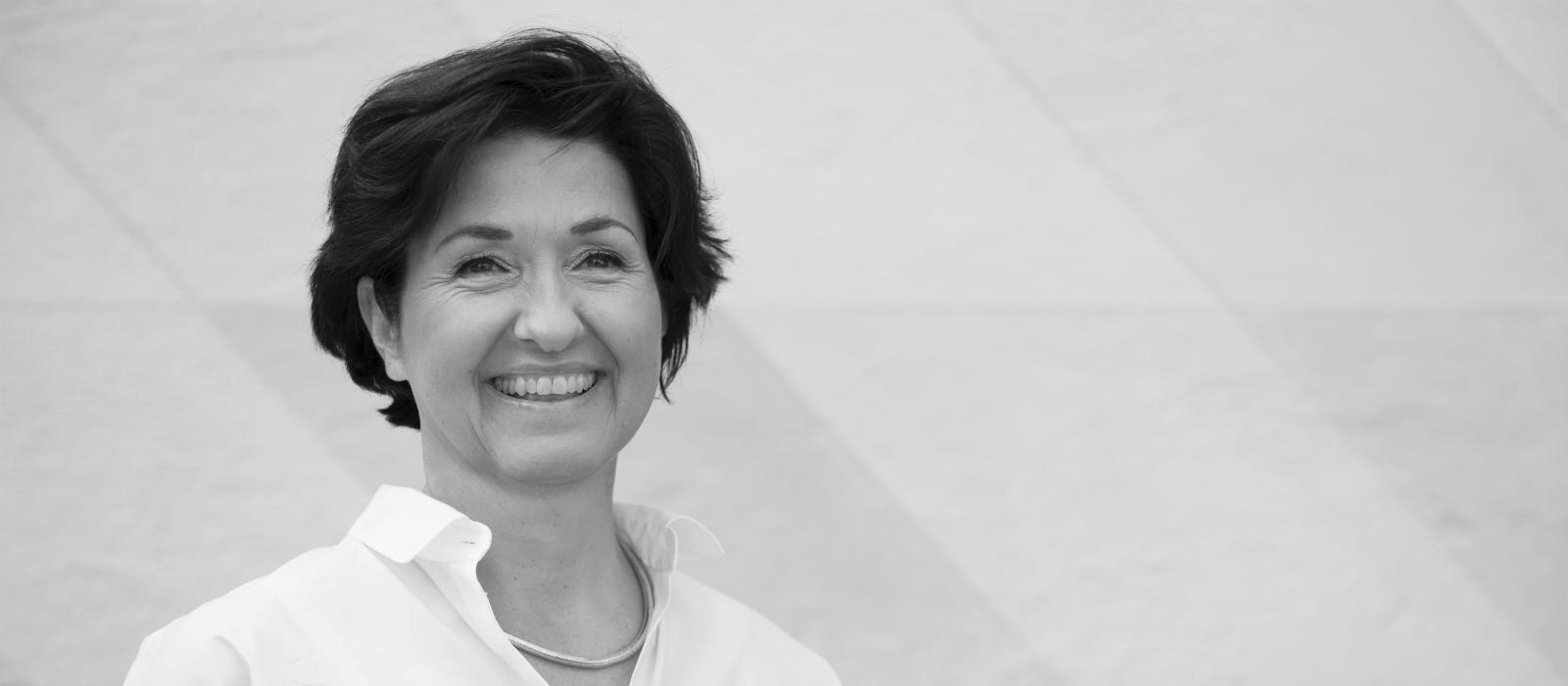 Margit Ertlmaier
